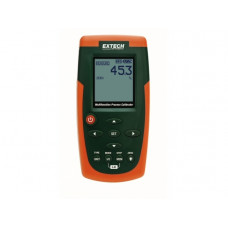 Extech PRC15 Voltage & Current Calibrator / Meter