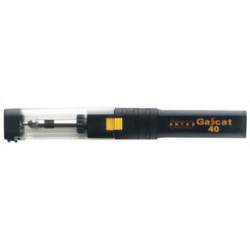 Antex GasCat 40 Gas Powered Soldering Iron 40W XG04020