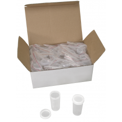Extech EX007 Spare Sample Solution Cups (24pack)