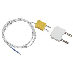 Extech Bead Wire Temperature probe TP873