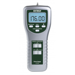 Extech Digital Force Gauge Meter 475040