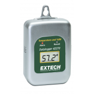 Extech Temperature / Humidity Datalogger 42270
