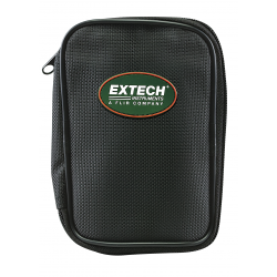 Extech Small carrying case 409992