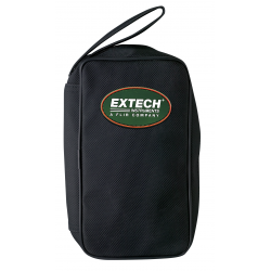 Extech 409997 carrying case Large