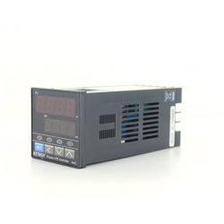 Extech 48VFL13 1/16 DIN Temperature PID Controller with 4-20mA Output