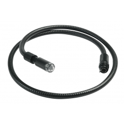 Extech BR-17CAM Replacement Borescope Probe with 17mm Camera