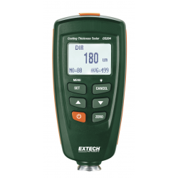 Extech Coating Thickness Tester CG204