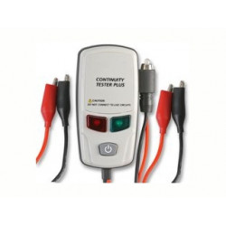 Continuity Tester Pro - Local and Remote CT-30