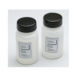 Extech DO Internal Fill Solution 780418