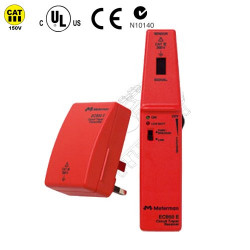 Amprobe Circuit Breaker Finder and AC Cable Tracer ECB50A-E