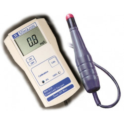 Milwaukee Dissolved Oxygen Meter MW600