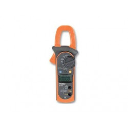 Tenma 72-7224 AC/DC Voltage & Current Clamp Meter with Frequency