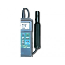 Extech Dissolved Oxygen probe for 407510 407510-P