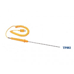 Extech High Temperature Penetration Probe TP882