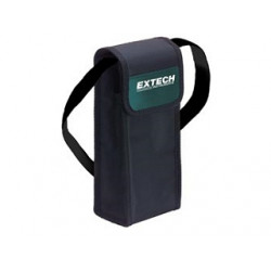 Extech Large Carry case with shoulder strap CA899