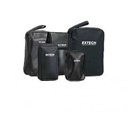 Extech Large carrying case 409997