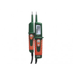 Extech LCD Multifunction Voltage Tester VT30