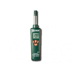 Extech Precision Hygro-Thermometer Psychrometer RH390