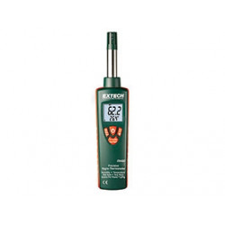 Extech Precision Hygro-Thermometer Psychrometer RH490
