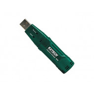 Extech USB Temperature Datalogger TH10