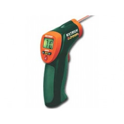 Extech Wide Range Mini IR Thermometer 42510A