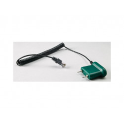 Pin Moisture Probe for Extech Pinless Psychrometer + IR Thermome MO290-P