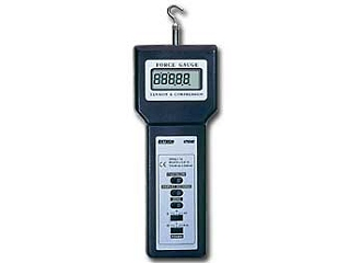 Digital Force Gauge Meter (High Capacity)