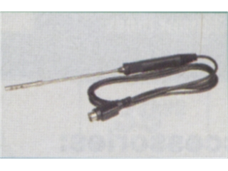 Air RTD Temperature Probe