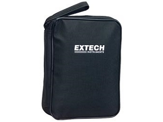 Extech Wide Carry case for test kits