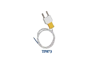 Bead Wire Temperature probe