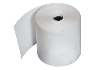 Thermal paper rolls for Extech 451181 & 422314