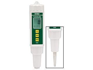 Extech Pen Vibration Meter - VB400